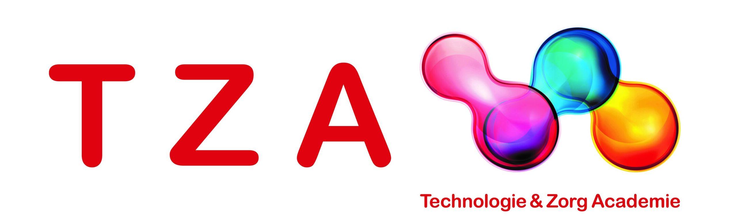 Technologie en Zorg Academie